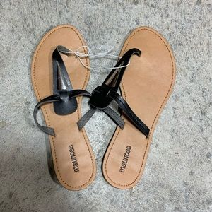 ❗️BRAND NEW❗️ maurices sandals